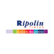 Tintas Ripolin – Fichas Técnicas
