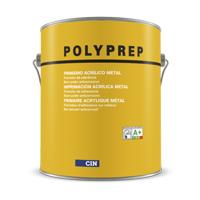 Polyprep 960