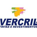 VERCRIL - Tintas e Revestimentos