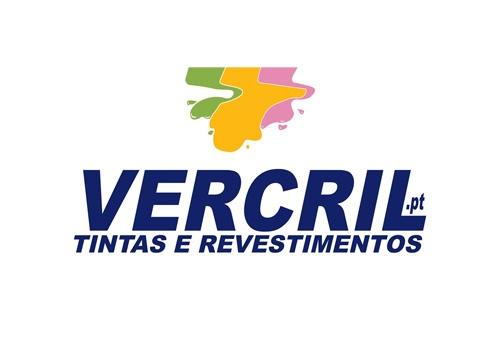 VERCRIL – Tintas e Revestimentos, Lda.