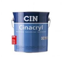 Cin - Cinacryl Brilhante