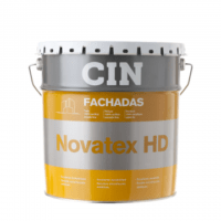 Cin Novatex HD
