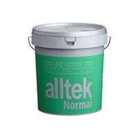 Alltek Normal