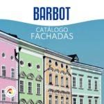 Barbot - Fachadas