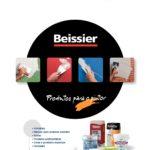 Beissier - Produtos