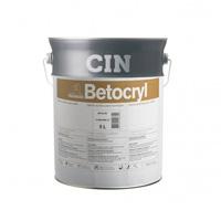 Betocryl