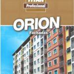 Titan - Orion Fachadas