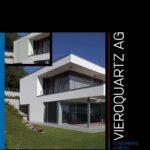 Viero - Vieroquartz Acabamento Acrílico