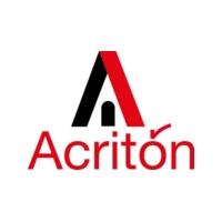 Acritón Acrifix 002