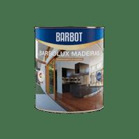 Verniz Barbolux Brilhante