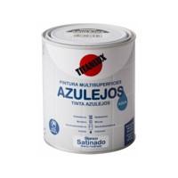 Esmalte Azulejos Banhos e Cozinhas Acetinado