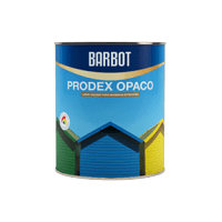 Prodex Opaco
