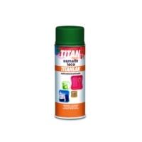 Spray Esmalte Laca Titanlak