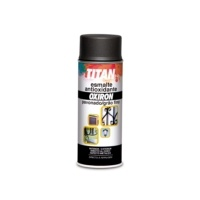 Spray Oxiron Pavonado Forja Fino