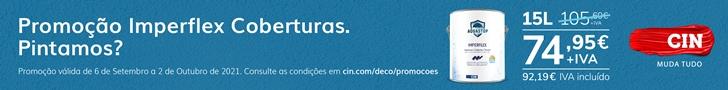 CIN Promoção