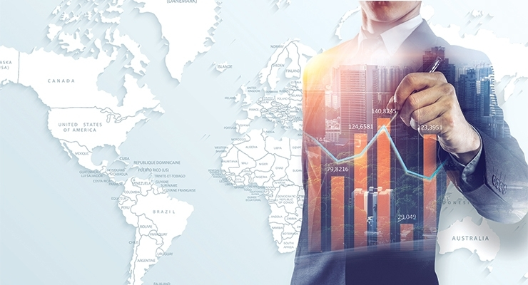 Uma Empresa Portuguesa no Top 82 dos Fabricantes Mundiais