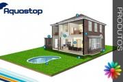 Aquastop – Impermeabiliza a sua casa!