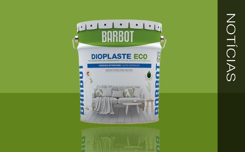 Dioplast Eco