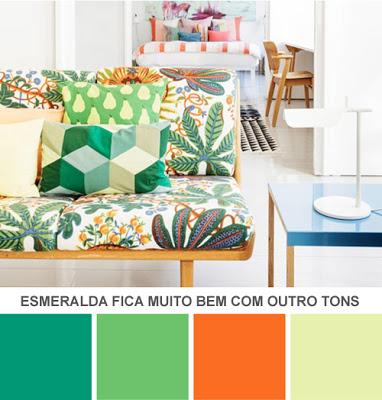 Emerald-Green-Palette-1
