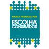 Escolha do Consumidor
