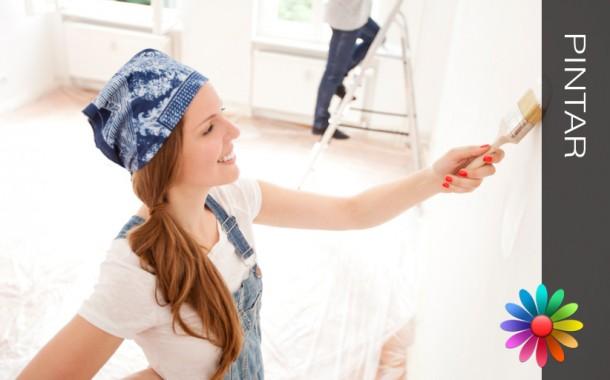 Conselhos de Mestre para Pintar