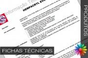 Tintas Hempel – Produtos e Fichas Técnicas
