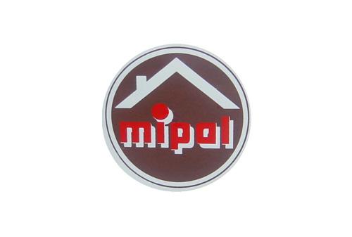 Mipal – Tintas e Vernizes, Lda.
