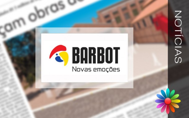 Barbot em Cabo Verde