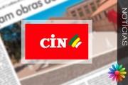CIN – Protective Coatings faz forte investimento