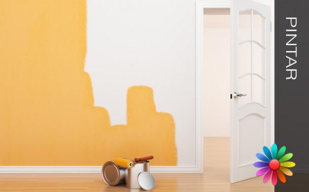Conselhos para Pintar com Qualidade