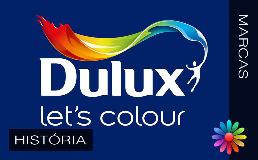 Tintas do Mundo - Dulux