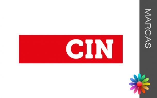 Tintas do Mundo – Cin