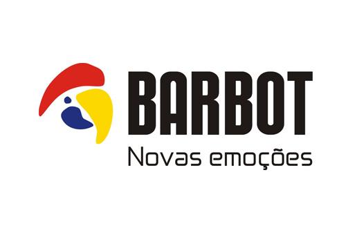 Barbot – Indústria de Tintas
