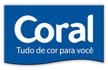 coral slogan
