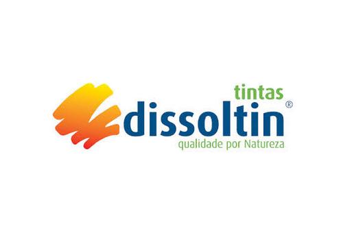 Dissoltin - Indústria e Comércio de Dissoluções
