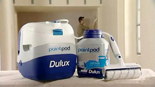 dulux-paintpod