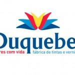 DUQUEBEL - Fábrica de Tintas e Vernizes