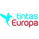 Tintas Europa - Com. Indústria e Distribuição de Tintas