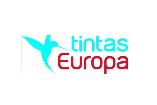 Tintas Europa – Com. Indústria e Distribuição de Tintas, Lda.