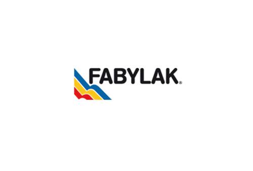 FABYLAK – Tintas e Vernizes, Lda.