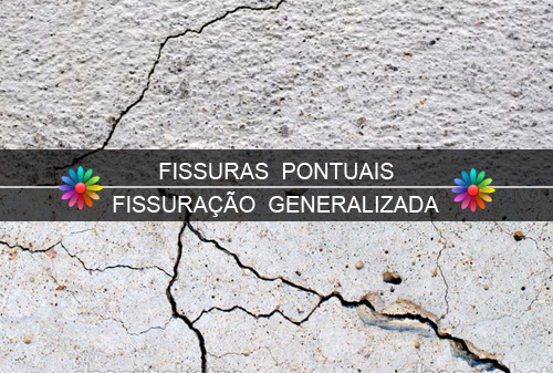 fissuracao-pontuais-generalizada