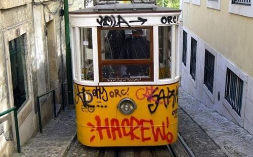 graffiti-electrico