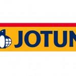Jotun Ibérica