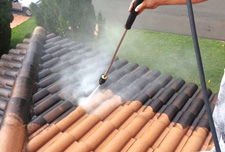 lavar_telhado