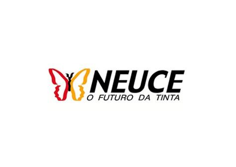 NEUCE – Indústria de Tintas, S.A.